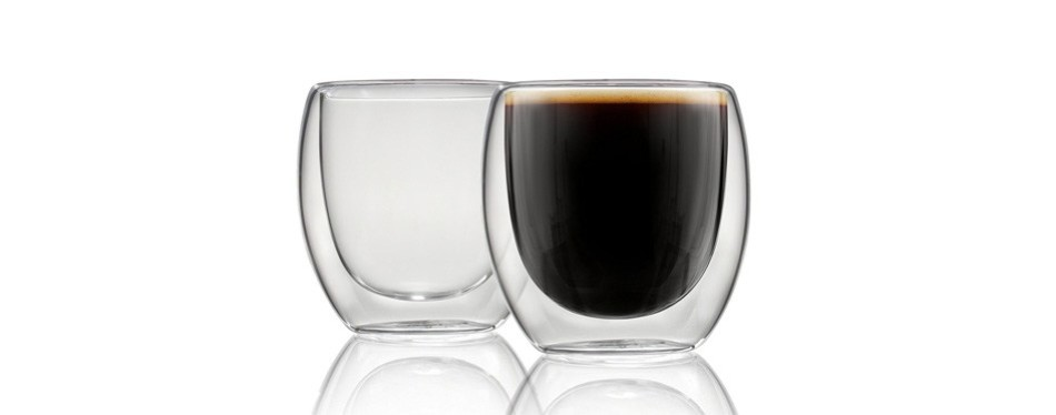 kitchables espresso cups