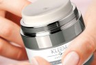 kleem advanced retinol moisturizer