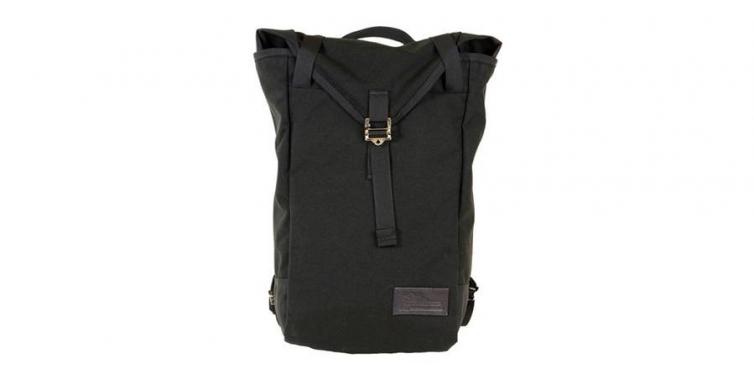 Klettewer Market Bag