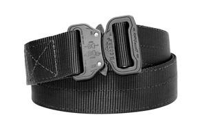 Klik Belts Tactical Heavy Duty Cobra Belt