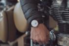 klokers klok-08 customizable watch
