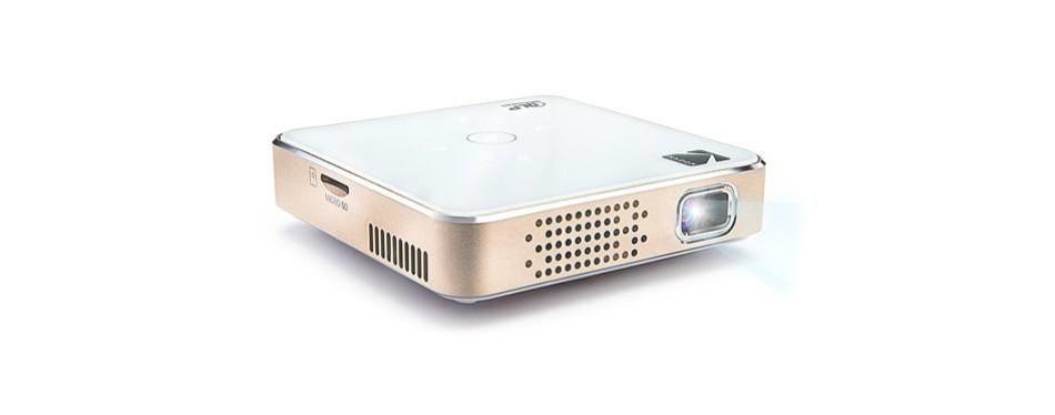 kodak ultra mini portable mini projector