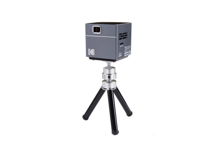Kodak Wireless Portable Projector