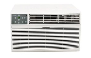 7 Best Wall Ac Units In 2018 Buying Guide Gear Hungry