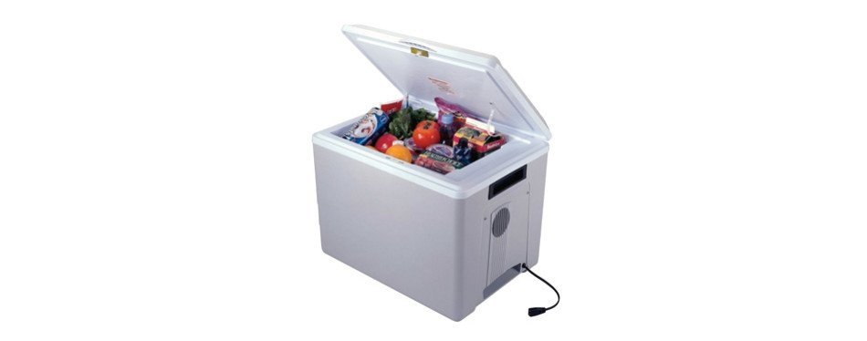 koolatron 36 qt. kool kaddy cooler