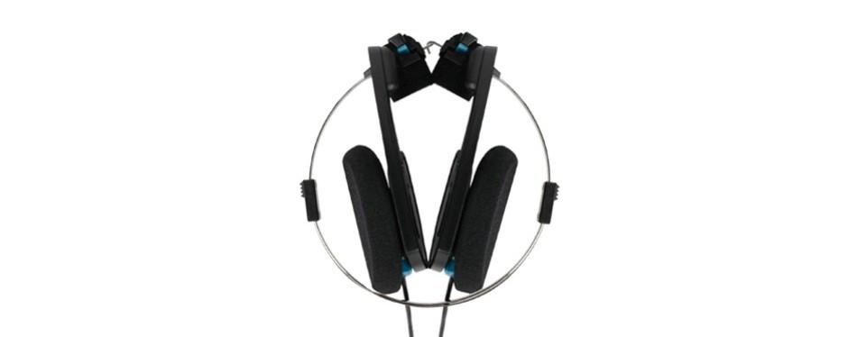 koss porta pro ktc ultimate portable headphone