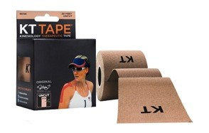 kt tape cotton sports tape