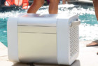 kube bluetooth cooler