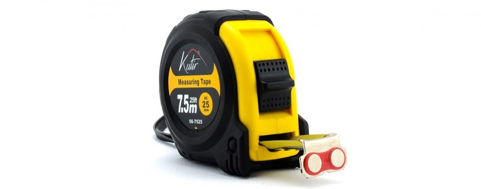 kutir tape measure