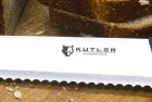 kutler professional bread knife