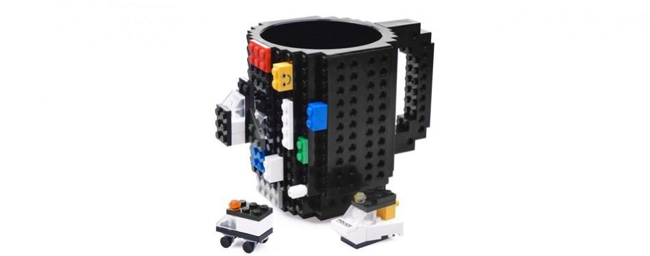 kyonne build-on brick mug