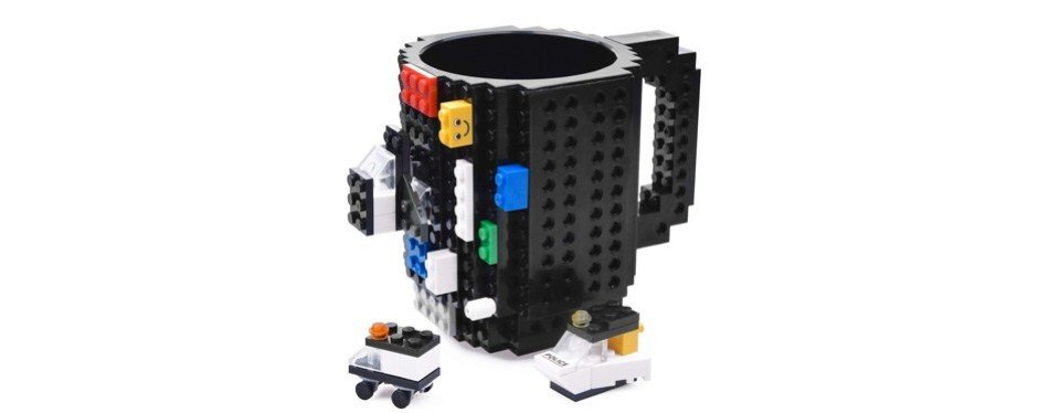 kyonne build-on brick mug