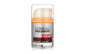 L'Oreal Men Expert: Vita Lift