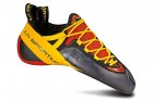 la sportiva genius rock climbing shoes