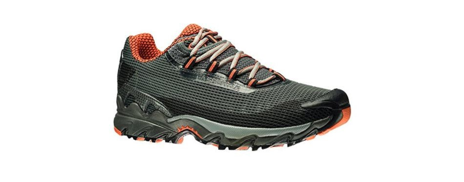 74769460af3 10 Best Hiking Shoes For Exploring in 2019 [Buying Guide] – Gear Hungry