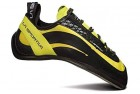 la sportiva men's miura climbing shoes
