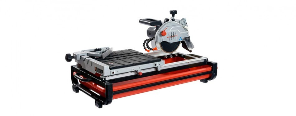 10 Best Tile Saws In 2019 Buying Guide Gear Hungry