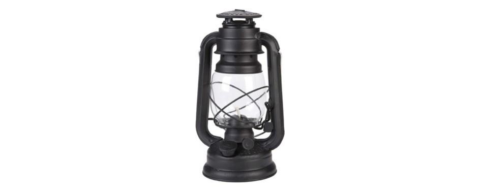 lamplight farmer's lantern