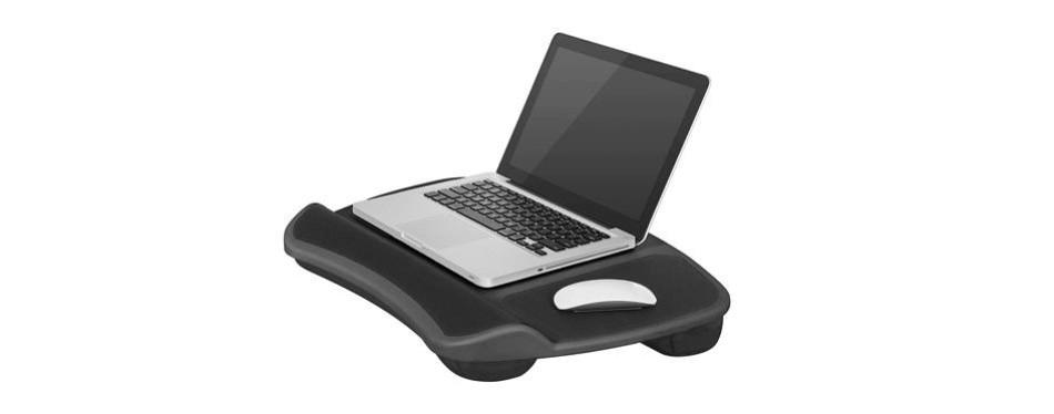 lapgear xl laptop lap desk