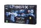 laser x 88016 two player laser tag set