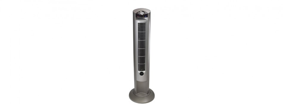 lasko 2552 wind curve tower fan