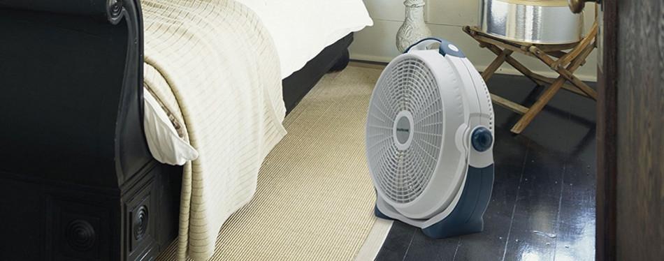 lasko 3300 20-inch wind machine high velocity fan