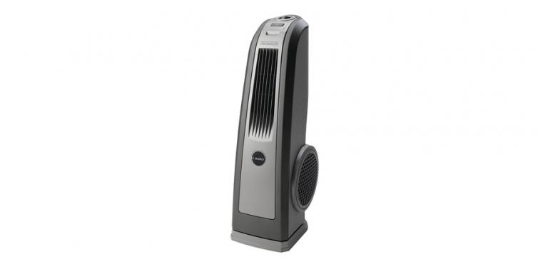 lasko 4924 high velocity blower fan