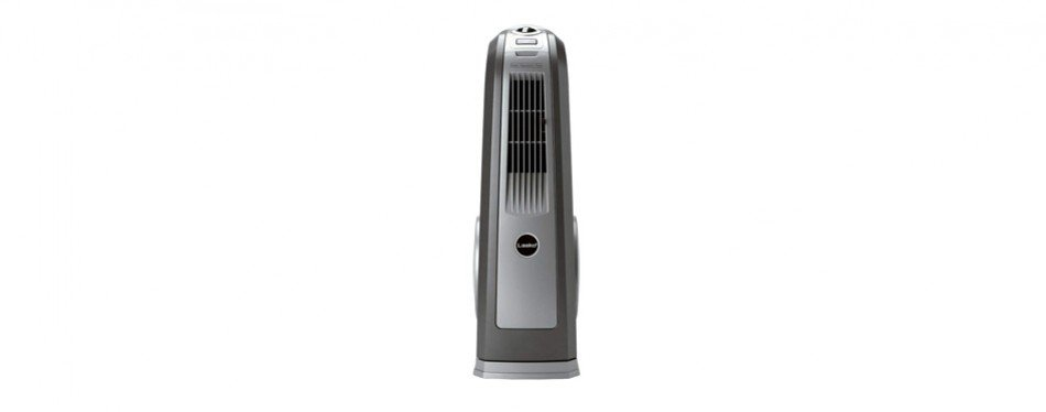 lasko 4924 high velocity blower fan