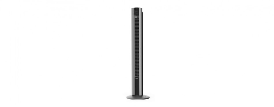 lasko t48310 performance tower fan