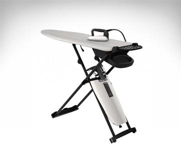 Laurastar Smart I Ironing System