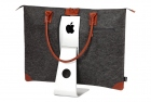 lavolta carrying case bag for apple imac