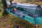 lawson blue ridge camping hammock
