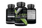 lean xplode weight loss pills for women and men