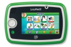 leapfrog leappad3 kids' learning tablet