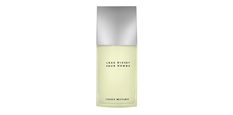 leau dissey by issey miyake
