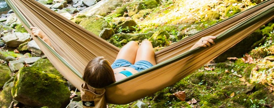 legit-camping-double-hammock