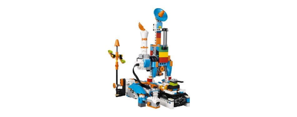 lego boost creative toolbox building and coding kit2
