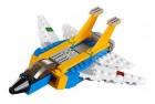lego creator set super soarer