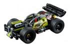 lego technic whack! 42072 building kit