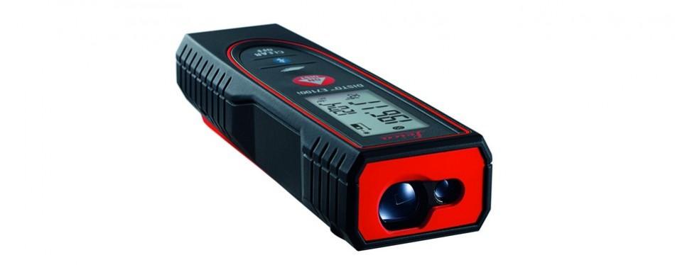 leica disto e7100i distance laser measure