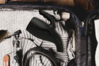 lemontec portable steamer