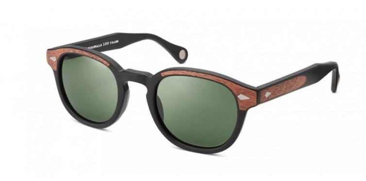 lemtosh-wood shades