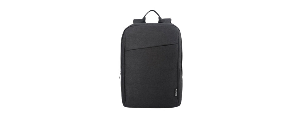 lenovo laptop backpack b210