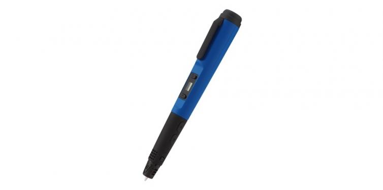 leshp professional 3d pen