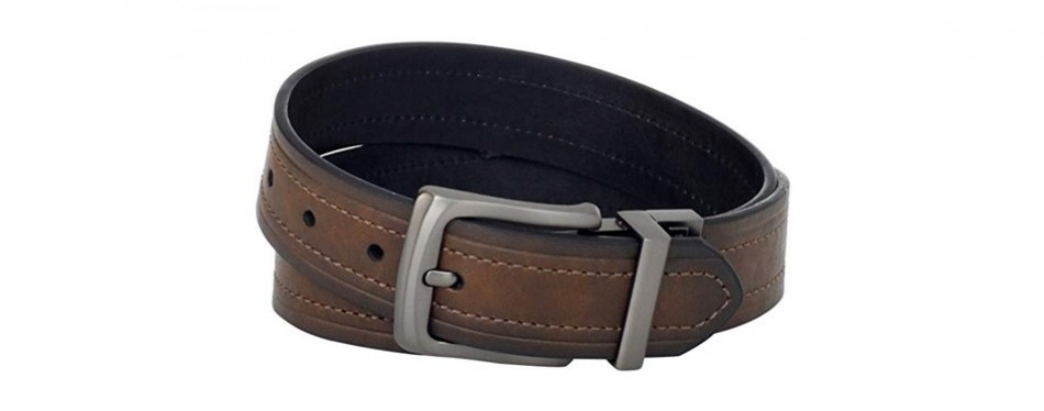 f9fff0e885d 12 Best Leather Belts in 2019  Buying Guide  – Gear Hungry