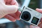 lexar professional 64gb microsdxc with usb 3.0 flash drive
