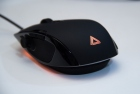 Lexip Joystick Gaming Mouse