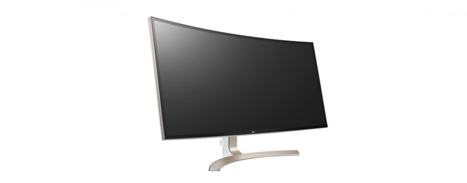 lg 38uc00-w ultra-wide curved gaming monitor