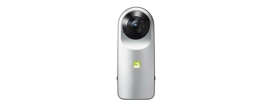 lg g5 360 camera