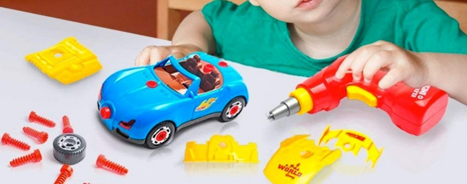 5c5ed21b416d 33 Best Toys   Gifts For 4 Year Old Boys in 2019  Buying Guide